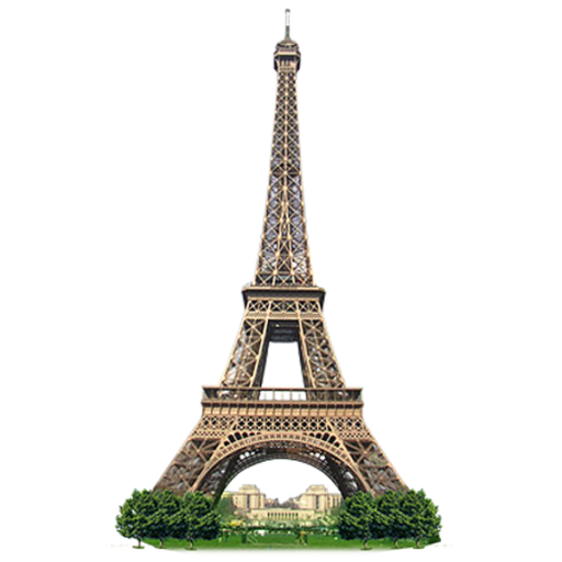 cropped-effiel-tower.png
