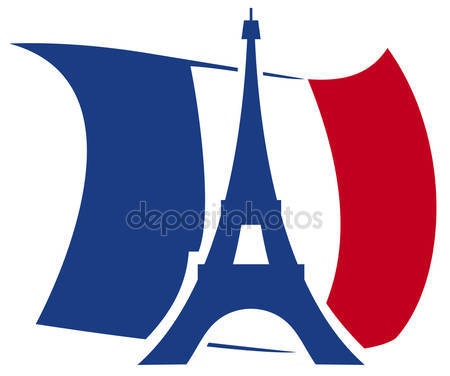 depositphotos_12800912-stock-illustration-eiffel-tower-design