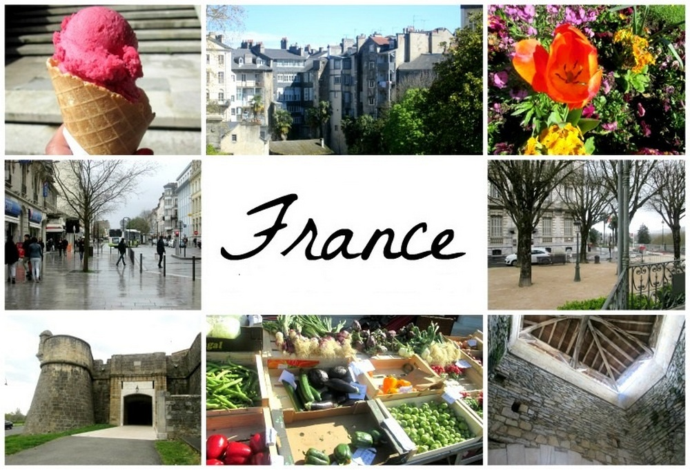 france_collage_00