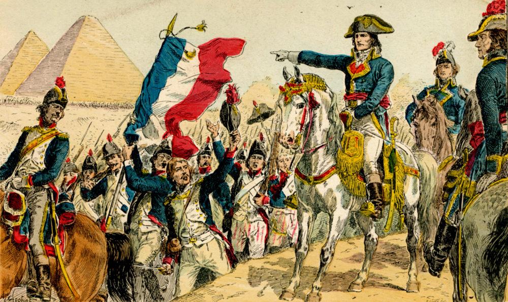 istoria_frantsii_00