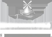 Кабаре Мулен Руж в Париже - официальный сайт