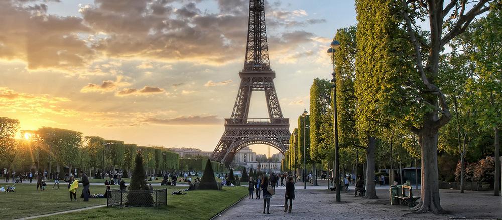 paris-sentyabr-01